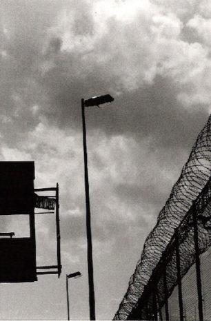 Α.Κ. Κομοτηνής: Αλληλεγγύη στον απεργό πείνας Σπύρο Χριστοδούλου